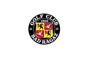 Logo Golf Club Bad Ragaz
