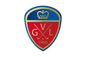 Logo Golfverein Liechtenstein