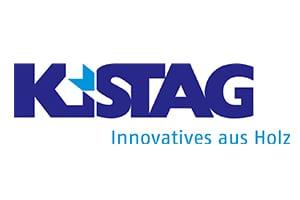 Logo KISTAG
