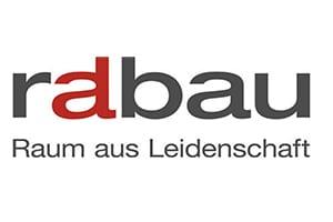 Logo ralbau