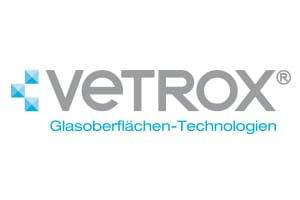 Logo Vetrox