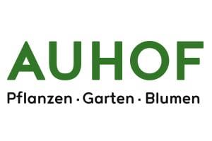 Auhof Pflanzen, Garten, Blumen