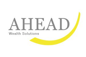 ahead Wealth Solutions